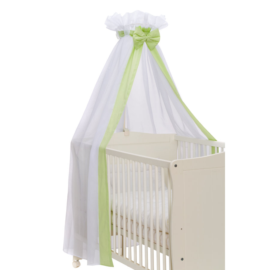 FILLIKID Nebesa Basic mint
