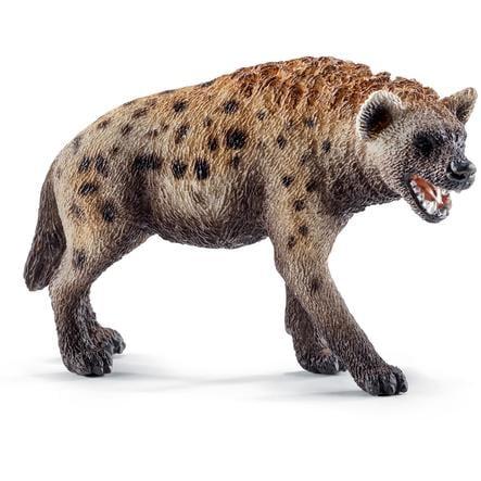 Schleich Figurine hyène 14735