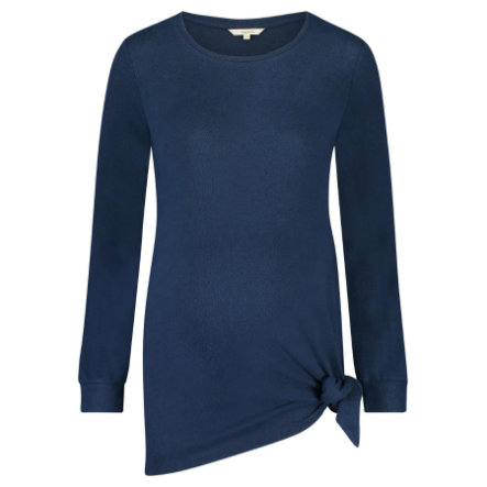 noppies Pullover Kester Donkerblauw