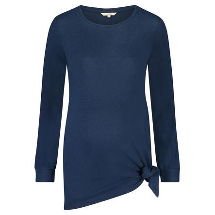 noppies Sweater Kester Mørkeblå