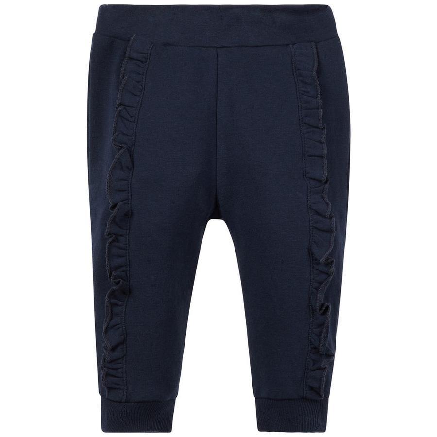 name it Pantalones de chándal Nelisa zafiro oscuro