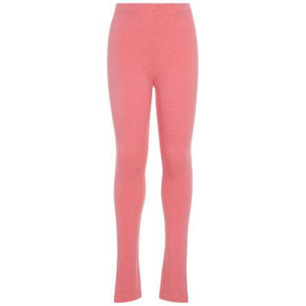 name it Leggings Nkfdavina bubblegum