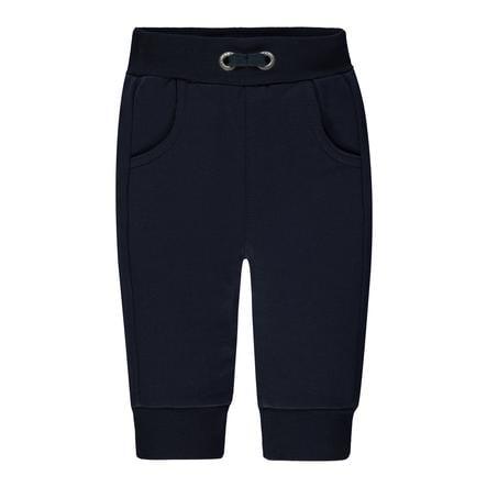 bellybutton Pantalon de survêtement, marine