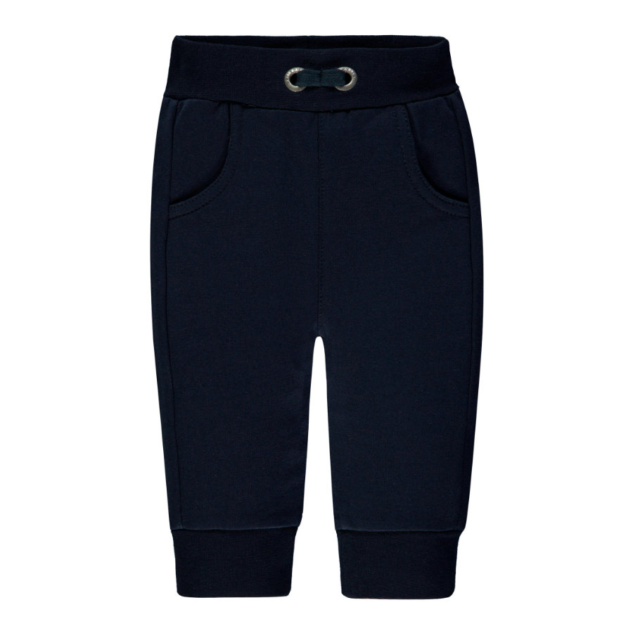 bellybutton bukse joggebukse, marine