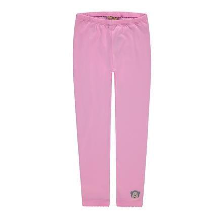 bellybutton Girls Leggings, rosa
