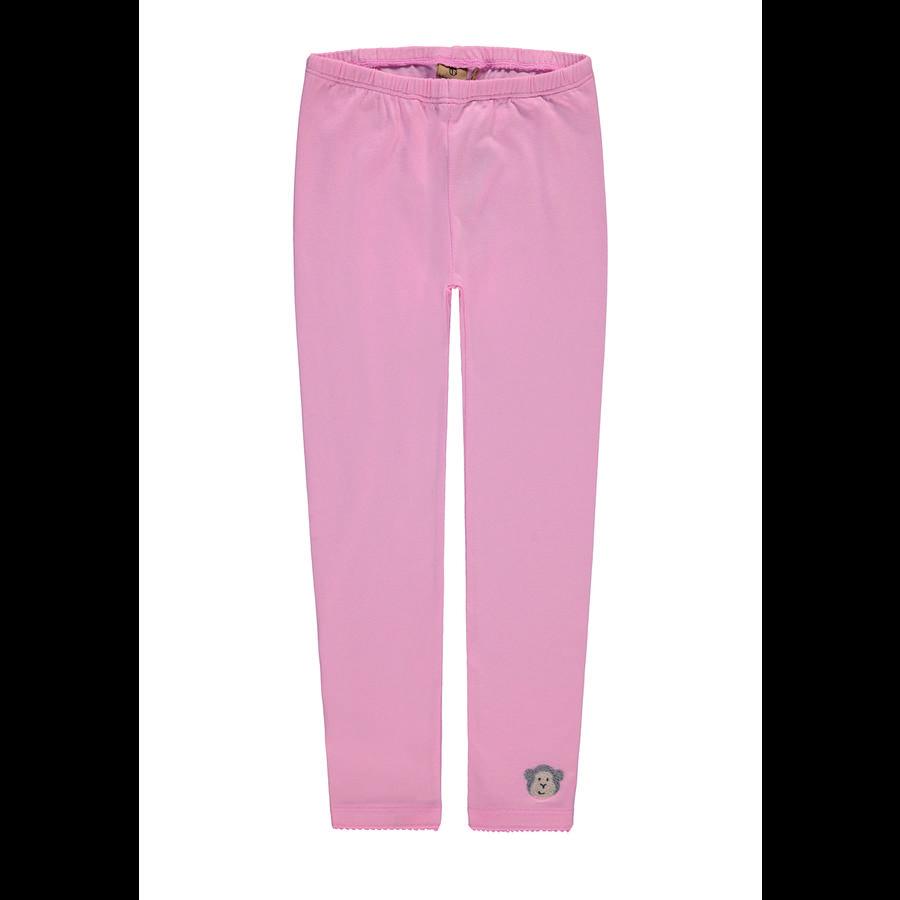 bellybutton Girl s Mallas, rosadas