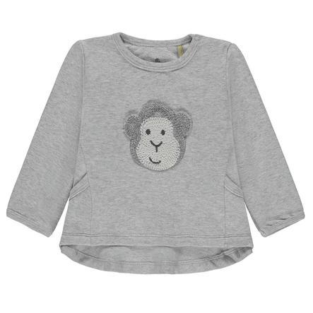 bellybutton Girl s Sweatshirt, grijs