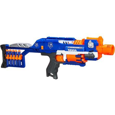 HASBRO Nerf N-Strike Elite XD - Stockade