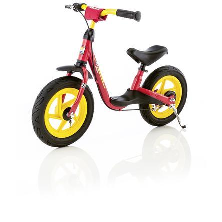 "KETTLER Bicicletta senza spedali Spirit Air 12,5"" 0T04040-0020"