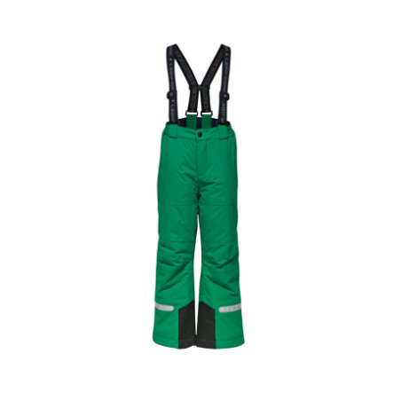 LEGO® Wear Tec Skihose PING Lime Green