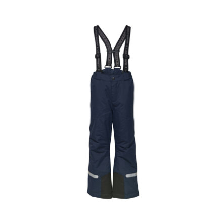 LEGO® WEAR Skihose LWPING 775 Dark Navy