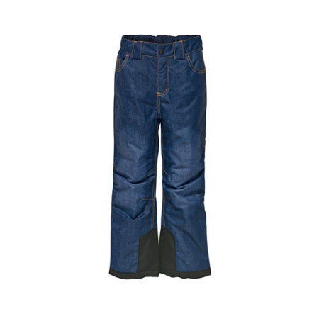 LEGO® Wear Tec Skihose PING Denim