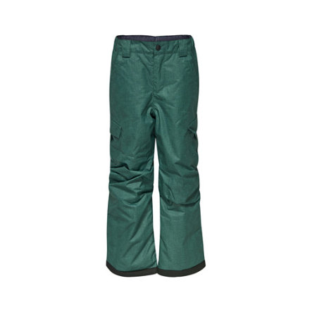 LEGO® Wear Tec Skihose Ping Dark Green