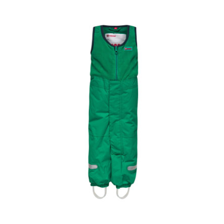 LEGO® Wear Tec Schneehose Penn Lime Green