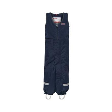 LEGO® Wear Tec Penn Snow Pants Dark Navy