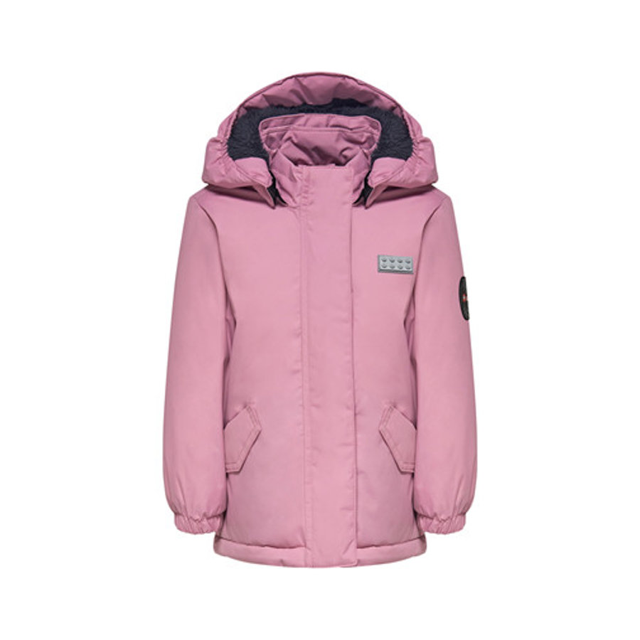 LEGO® Wear Winterjacke Josie Rose