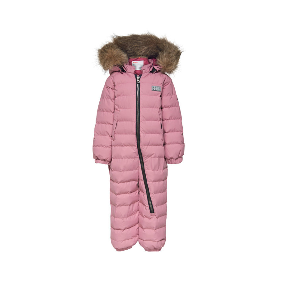 LEGO® Wear Winteroverall Johan Rose