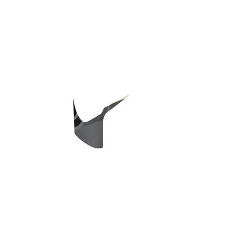 INTEX® Quick-Fill™ AC/DC Elektropumpe