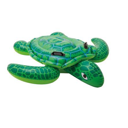 INTEX® Schwimmtier/Reittier Kleine Meeresschildkröte