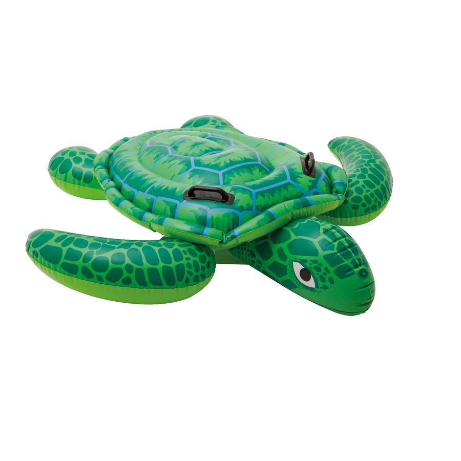 INTEX® Animale galleggiante/Tartaruga marina