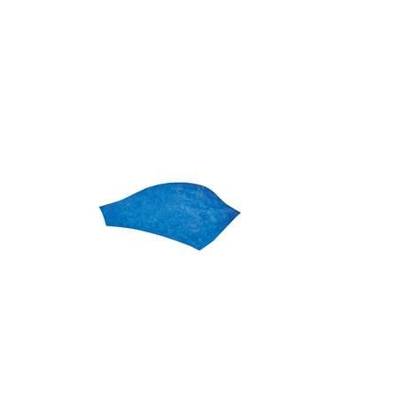 INTEX® Play Center Dinosaurier