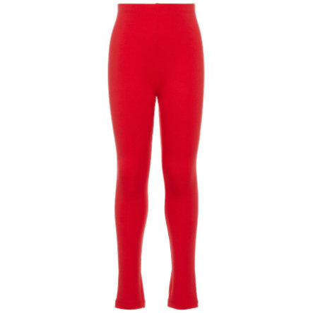 name it Legging Nkfdavina echte rode Nkfdavina