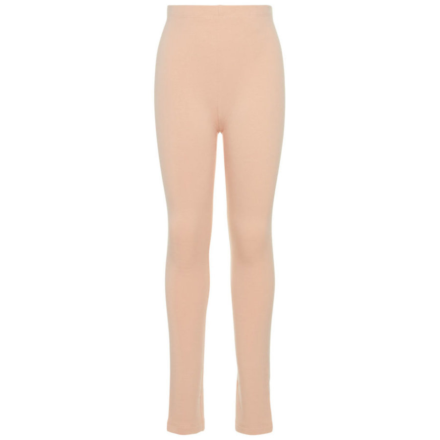 name it Leggings Nkfdavina rose cloud
