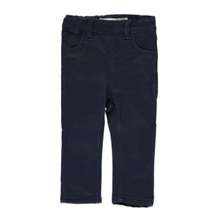 name it Girl s Jeans Tinna Tinna donkere saffier