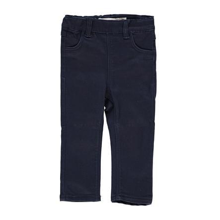 name it Girls Jeans Tinna dark sapphire