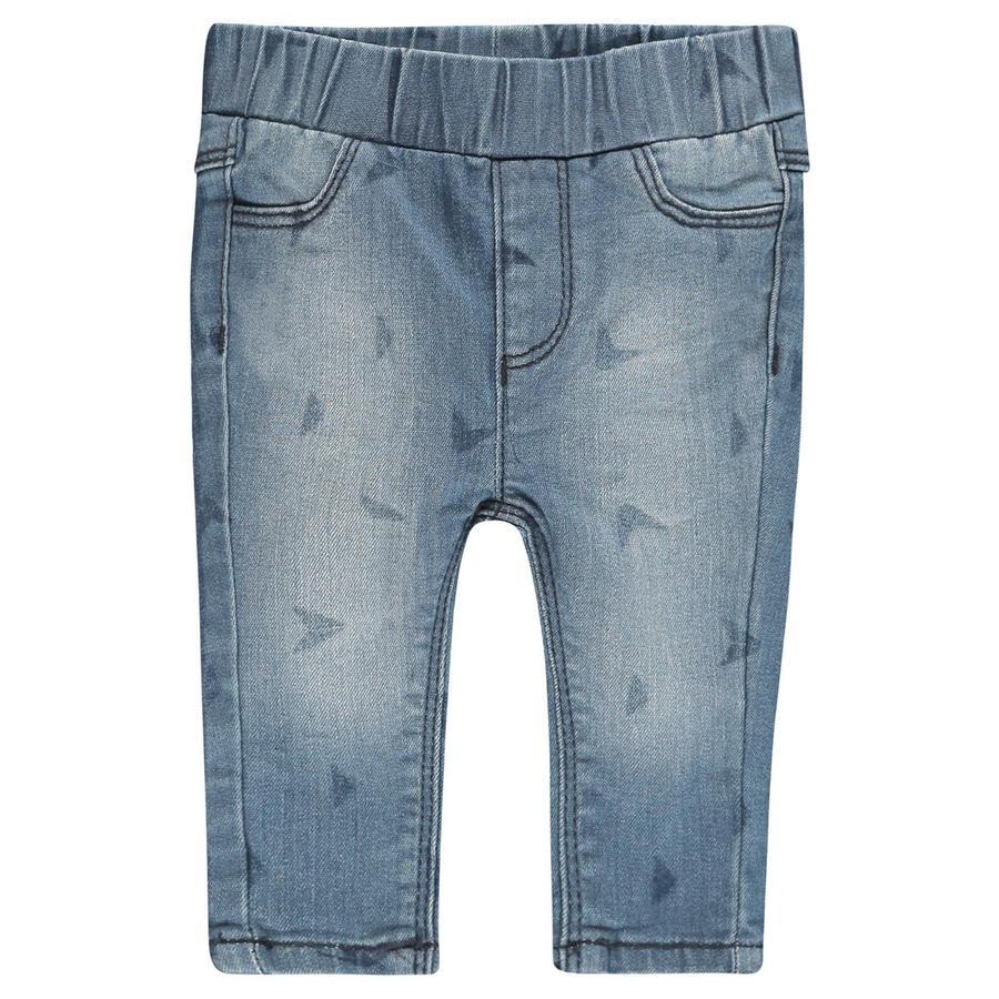 noppies Jeans Vista