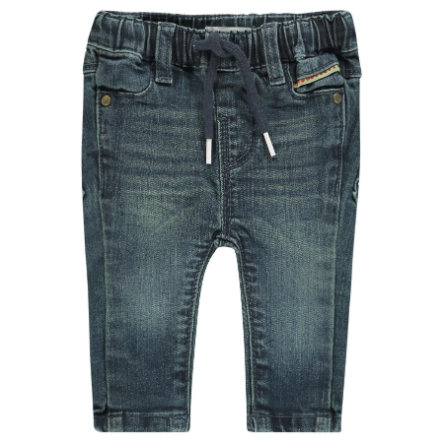noppies Jeans Veradale Used Wash