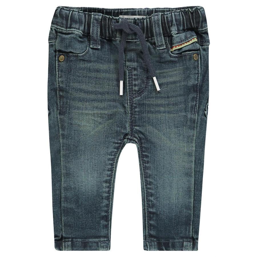 noppies Jeans Veradale Veradale gebruikte wasserette
