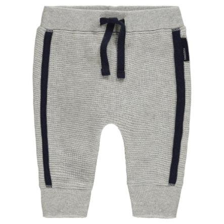 noppies joggingbroek Valrico