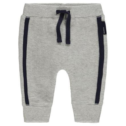 noppies pantalon de survêtement Valrico