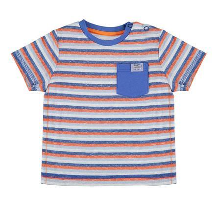 ESPRIT Boys T-Shirt różnicowany