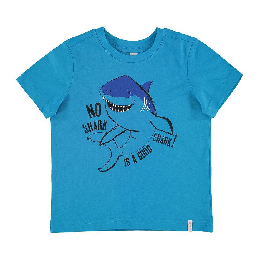 ESPRIT Boys T-Shirt turquoise