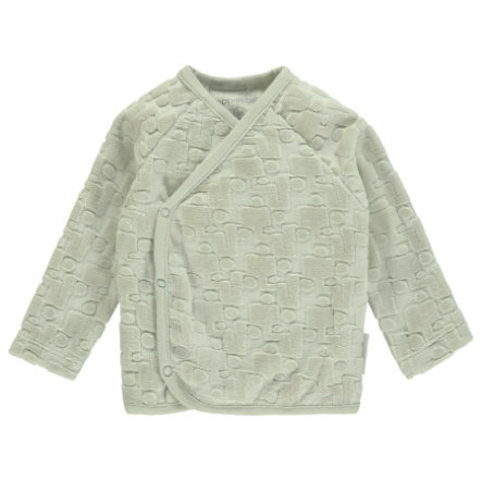 noppies Cardigan Tallilah dove