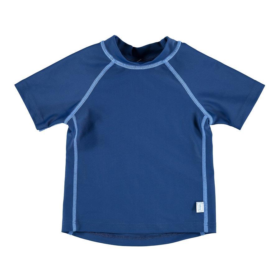 i play.® Boys UV-Shirt RASHGUARD navy
