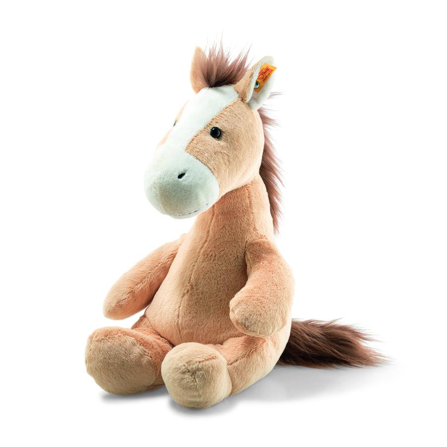 Steiff Soft Cuddle Friends Pferd Hippity 38 cm -