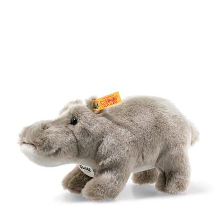 Steiff Nijlpaard Sammi 24 cm
