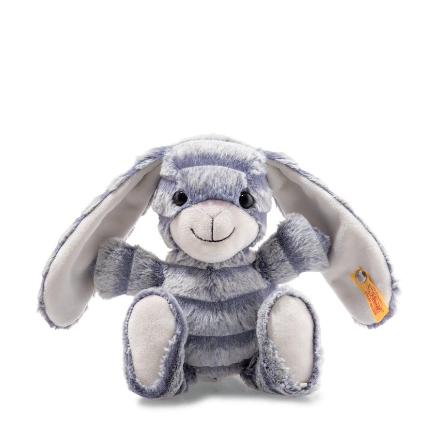 Steiff Soft Cuddly Friends Hase Hopps 23 cm