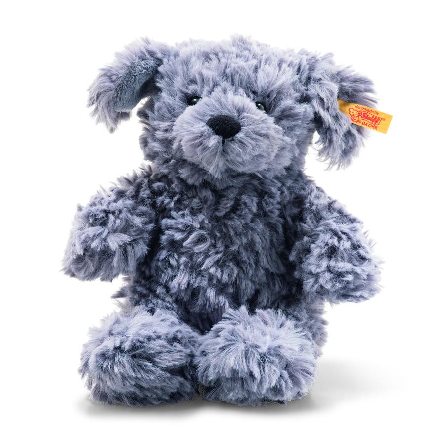 Steiff Soft Cuddly Friends -koira Toni 18 cm