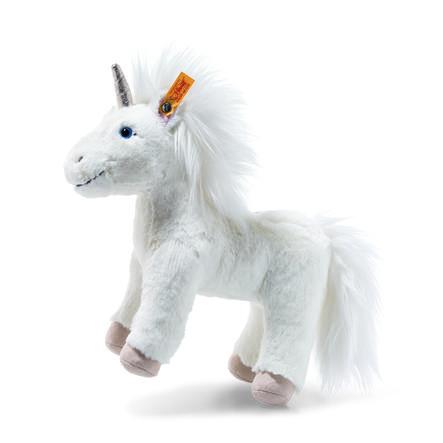 Steiff Soft Cuddly Friends Unicorn Unica 25 cm