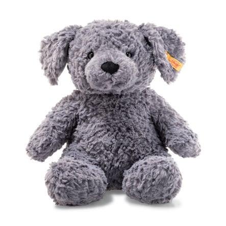 Steiff Soft Cuddly Friends Hond Toni 38 cm