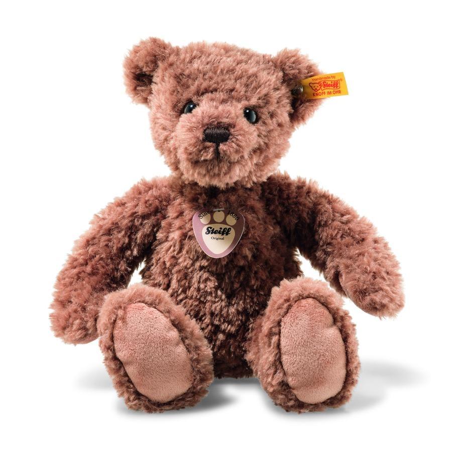 STEIFF Můj Bearly medvídek 113543