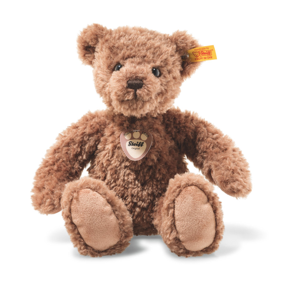 Steiff Peluche ours My Bearly 113543