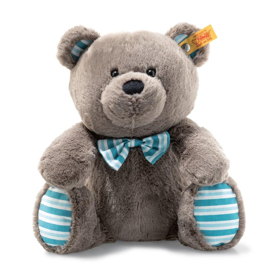 Steiff Pehmolelu Soft Cuddly Friends Boris-teddykarhu 29 cm