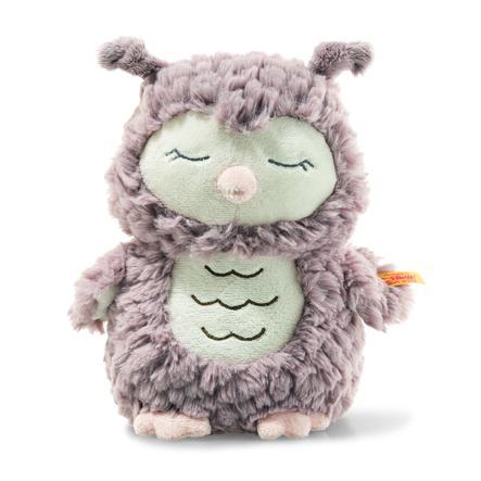 Steiff Soft Cuddly Friends Gufetto Ollie