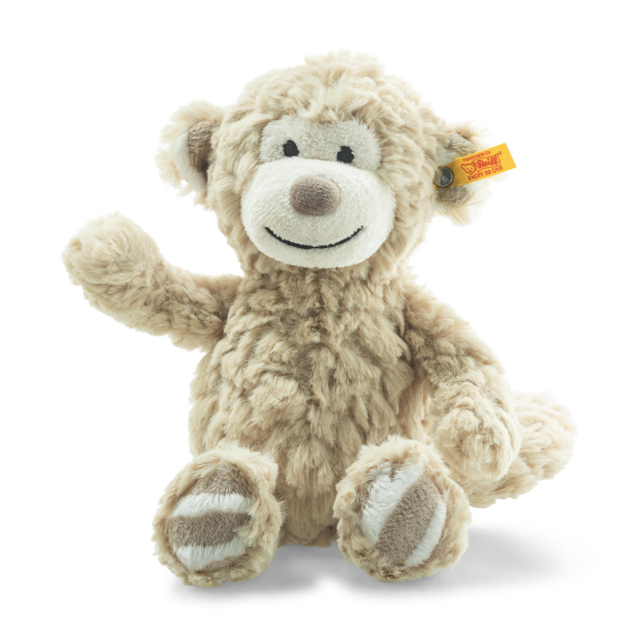 Steiff Soft Cuddly Friends aap Bingo