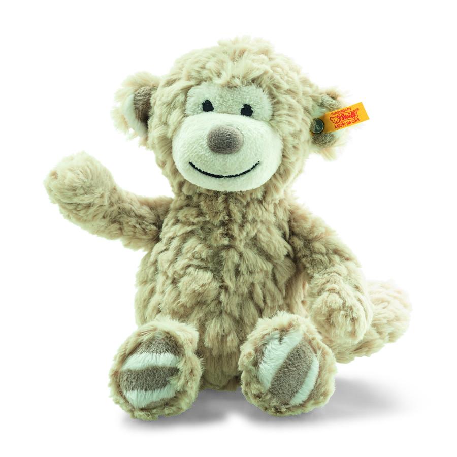 Steiff Soft Cuddly Friends Knister-Affe Bingo -